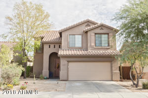 39625 N BENT CREEK Court, Phoenix, AZ 85086