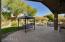 7470 E GLENN MOORE Road, Scottsdale, AZ 85255