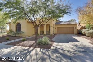 20415 W LOST CREEK Drive E, Buckeye, AZ 85396