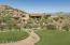 27341 N 102ND Street, Scottsdale, AZ 85262