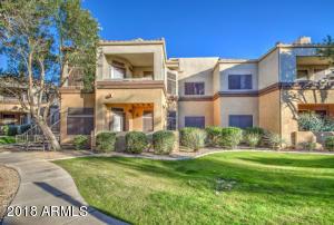 11375 E SAHUARO Drive, 2034, Scottsdale, AZ 85259