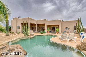 7788 E VIA DONA Road, Scottsdale, AZ 85266