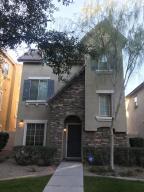 431 N Alder Street, Gilbert, AZ 85233