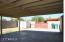1040 E MANZANITA Drive E, Phoenix, AZ 85020