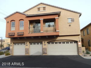 280 S Evergreen Road, 1323, Tempe, AZ 85281