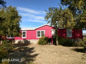 31815 N 169TH Avenue, Surprise, AZ 85387