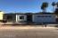 3807 N 41ST Place, Phoenix, AZ 85018