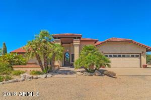40816 N Fleming Springs Road, Cave Creek, AZ 85331