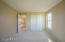 18022 W MISSION Lane, Waddell, AZ 85355