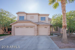 13303 W STELLA Lane, Litchfield Park, AZ 85340