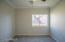 13303 W STELLA Lane, Litchfield Park, AZ 85340