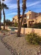 16354 E PALISADES Boulevard, 3201, Fountain Hills, AZ 85268