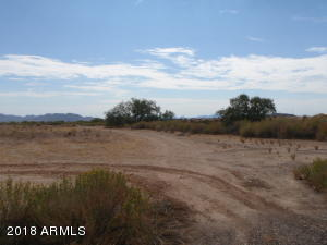 3086X W BEVERLY Road, -, Buckeye, AZ 85326