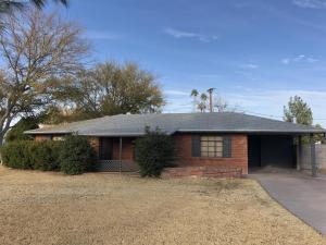 3600 E CLARENDON Avenue, Phoenix, AZ 85018