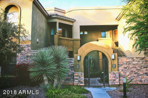 7027 N SCOTTSDALE Road, 122, Paradise Valley, AZ 85253
