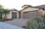 19114 N 54TH Lane, Glendale, AZ 85308