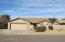 2102 W MCNAIR Street, Chandler, AZ 85224
