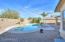 40774 W HOPPER Drive, Maricopa, AZ 85138