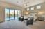 10922 E SOUTHWIND Lane, Scottsdale, AZ 85262
