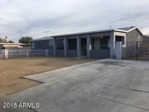 3515 W POTTER Drive, Glendale, AZ 85308