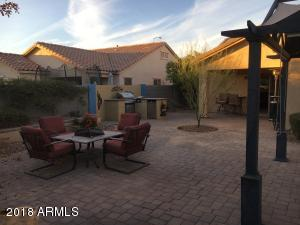 35845 W COSTA BLANCA Drive, Maricopa, AZ 85138