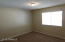 6814 W CANTERBURY Drive, Peoria, AZ 85345