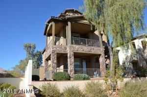 20678 W WHITE ROCK Road, Buckeye, AZ 85396