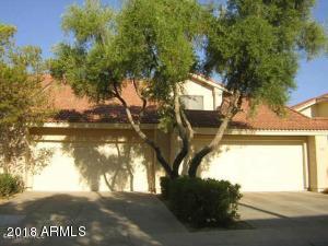 11515 N 91ST Street, 244, Scottsdale, AZ 85260