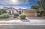 3819 E CREST Lane, Phoenix, AZ 85050