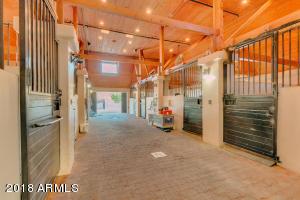 9413 E MARIPOSA GRANDE Drive, Scottsdale, AZ 85255