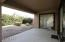 9135 N 101ST Way, Scottsdale, AZ 85258