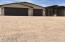 19317 W Sells Drive, Litchfield Park, AZ 85340
