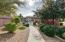 9555 E RAINTREE Drive, 1004, Scottsdale, AZ 85260