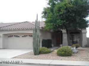 30856 N 42ND Place, Cave Creek, AZ 85331