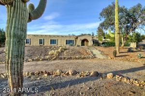 16820 E Kingstree Boulevard, Fountain Hills, AZ 85268