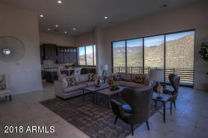 43716 N 65TH Street, Cave Creek, AZ 85331