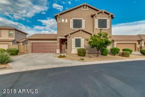 17797 N 89TH Drive, Peoria, AZ 85382