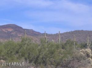 1036 E TONTO Street, 16, Apache Junction, AZ 85119