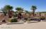 11901 W THOMAS Road, Avondale, AZ 85392