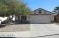 12329 N TONYA Street, El Mirage, AZ 85335