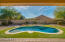 17501 W WANDERING CREEK Road, Goodyear, AZ 85338