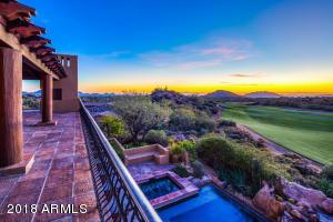 Property for sale at 41960 N 105th Street, Scottsdale,  Arizona 85262