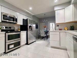 101 N 7TH Street, 270, Phoenix, AZ 85034
