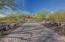24222 N 63RD Drive, Glendale, AZ 85310