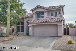 4305 E RANCHO CALIENTE Drive, Cave Creek, AZ 85331
