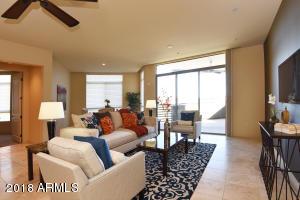 15802 N 71ST Street, 358, Scottsdale, AZ 85254