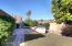 3946 E SHOMI Street, Phoenix, AZ 85044