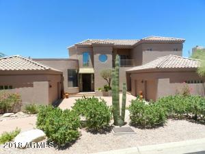 6446 E TRAILRIDGE Circle, 23, Mesa, AZ 85215