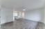 2129 W PERALTA Avenue, Mesa, AZ 85202