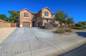 7178 W LONE TREE Trail, Peoria, AZ 85383
